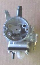 A021002360 Carburetor Assembly (70170-81020) Shindaiwa 270's TK Round Slide OEM