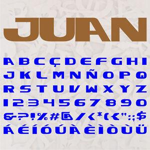 ALFABETO-JUAN-LETRAS-A-ELEGIR-12cm-MADERA-DM-4mm-MDF-WOODEN-LETTERS-DECOUPAGE