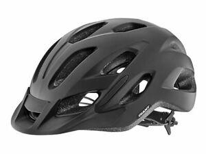 Giant-Compel-Helmet-MIPS-2020