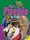 The Pueblo by Christa Bedry (Paperback / softback, 2015)