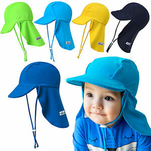 Image is loading Vaenait-Baby-Clothes-Toddler-Kids-Boys-Swimming-Flap- 2a44944777d