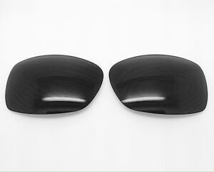 7c54329f6dc05 Image is loading Aftermarket-Sunglass-Replacement-Lenses-for-Prada-Sport -SPS-