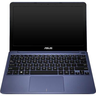 Asus VivoBook E200 11.6 Inch Atom 2GB 32GB Laptop.