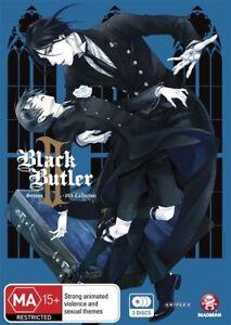Black-Butler-Ii-Kuroshitsuji-Ii-Season-2-Ova-Collection-Region-4-DVD