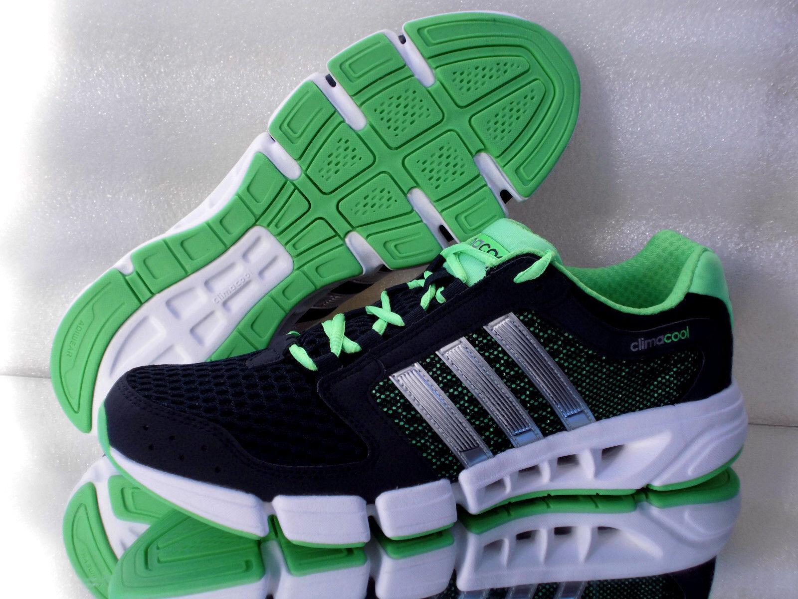 Adidas CC Solution Turn/ 2.0 Clima Cool Men Turn/ Solution Laufschuhe Sneaker Q21120 Neu 93b73a
