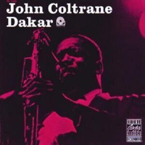 JOHN-COLTRANE-034-DAKAR-RUDY-VAN-GELDER-REMASTER-034-CD-NEW