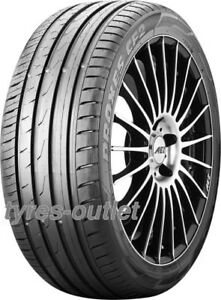 4x SUMMER TYRE Toyo Proxes CF2 20565 R15 94V - Hannover, Germania, United Kingdom - 4x SUMMER TYRE Toyo Proxes CF2 20565 R15 94V - Hannover, Germania, United Kingdom