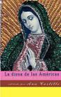 La Diosa de Las Americas: Escritos Sobre La Virgen de Guadalupe by Vintage Espanol (Paperback / softback, 2000)