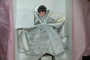 Sterling-Light-Sterling-Bright-Tree-Topper-by-Madame-Alexander-New-in-Box