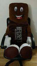 Huge Hersheys Chocolate Bar Really Big Hershey Park