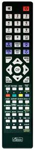 Replacement-Remote-Control-for-Samsung-UA46ES5500M