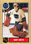 RETRO-1960s-1970s-1980s-1990s-NHL-Custom-Made-Hockey-Cards-U-Pick-THICK-Set-1 thumbnail 104