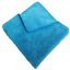 FGA1-8-units-Fluffy-Microfiber-Detailing-Cloth-350-GSM-14-034-x14-034