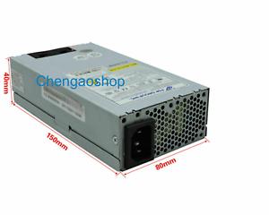 1pc full Han FSP300-60LG 300W one machine FLEX NAS server 1U power supply #Q ZX