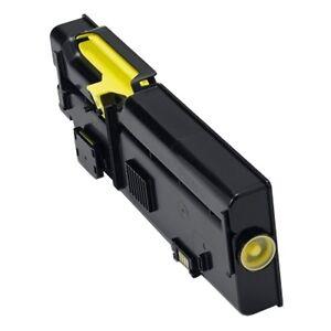 1x-original-toner-dell-XXL-c2665dnf-c2660dn-yr3w3-593-bbbr-cartucho-Yellow