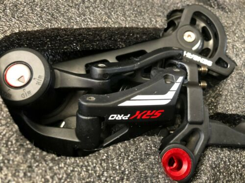 Sensah SRX Pro 1X11Speed Road Bike Groupset Bulid Kit gravel bike Cyclocross