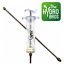 EUROPE SHIPPING AVAILABLE Nute Needle Nute Tools THE HYDRO BROS UK BASED
