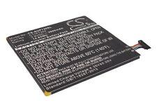 NUOVA BATTERIA PER ASUS ME137 ME173X MEMO PAD HD7 C11P1304 Li-Polymer UK STOCK