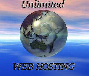 FREE-SSL-with-Our-Unlimited-Website-Hosting-SSD-storage-and-5Gb-Mailboxes
