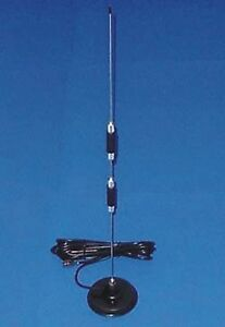 SCAN-MOBILE-MAGNETIC-ANTENNA-FOR-SCANNERS-25-1300MHz