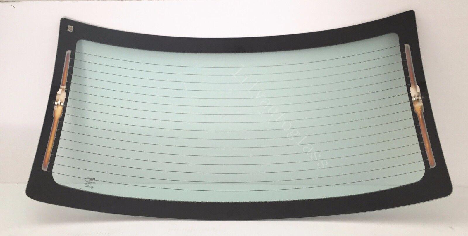 "Chrysler Sebring 2007-2012 Heyner pare-brise essuie-glace avant lames 24/"" 22/"""