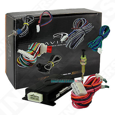 avital 4103 remote starter wiring diagram add on remote start system for factory keyless entry systems  factory keyless entry systems