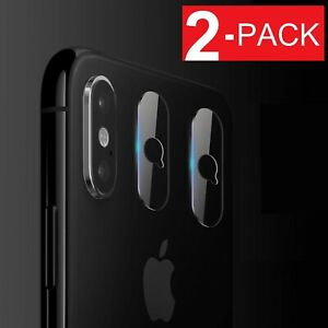 Camera-Lens-Protector-Tempered-Glass-Back-Rear-For-iPhone-XS-Max-XR-X-8-7-Plus