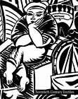 Twentieth Century Textiles by Francesca Galloway, Sue Kerry (Hardback, 2007)
