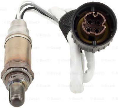 Bosch 0258005327 Oxygen Sensor