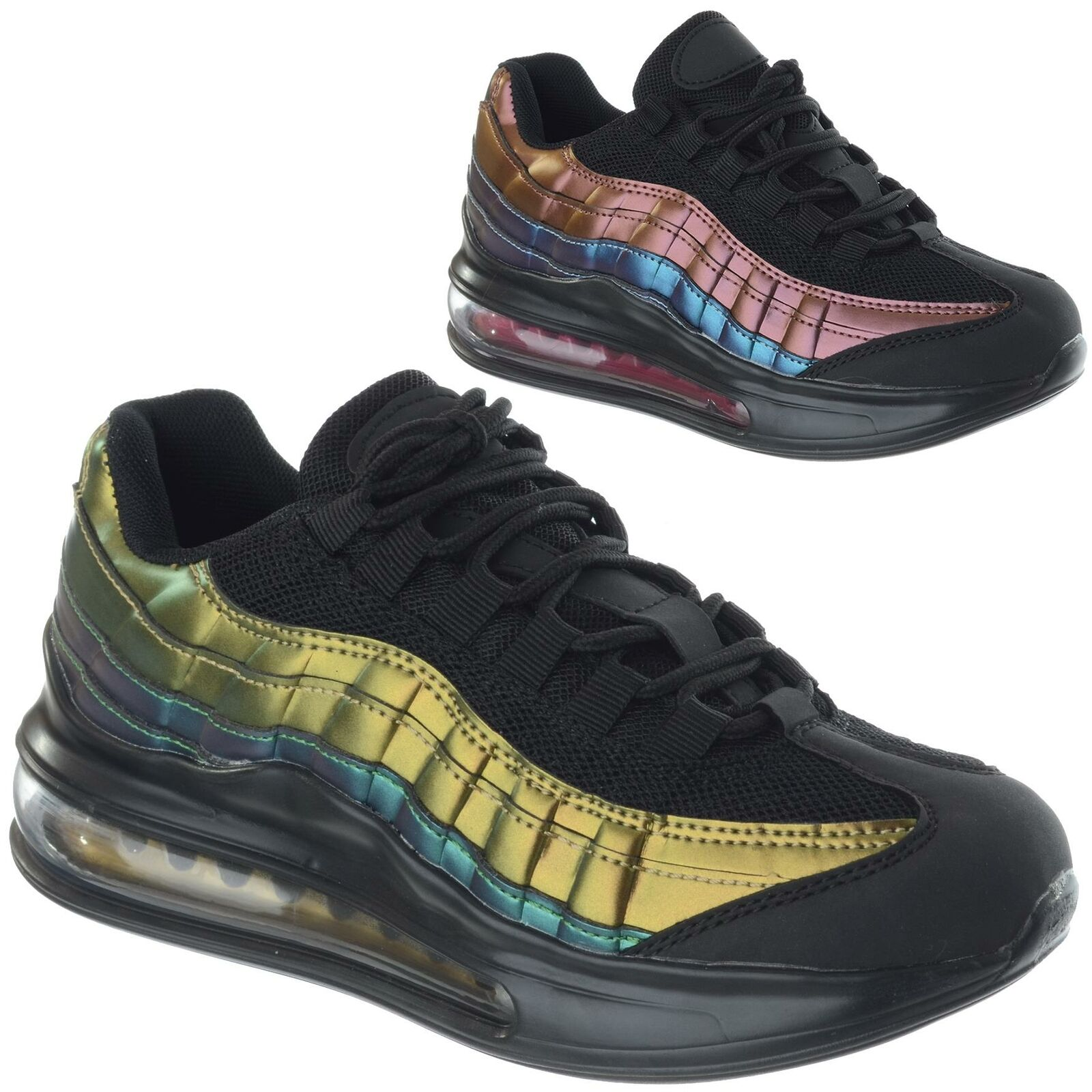 best training shoes womens 218