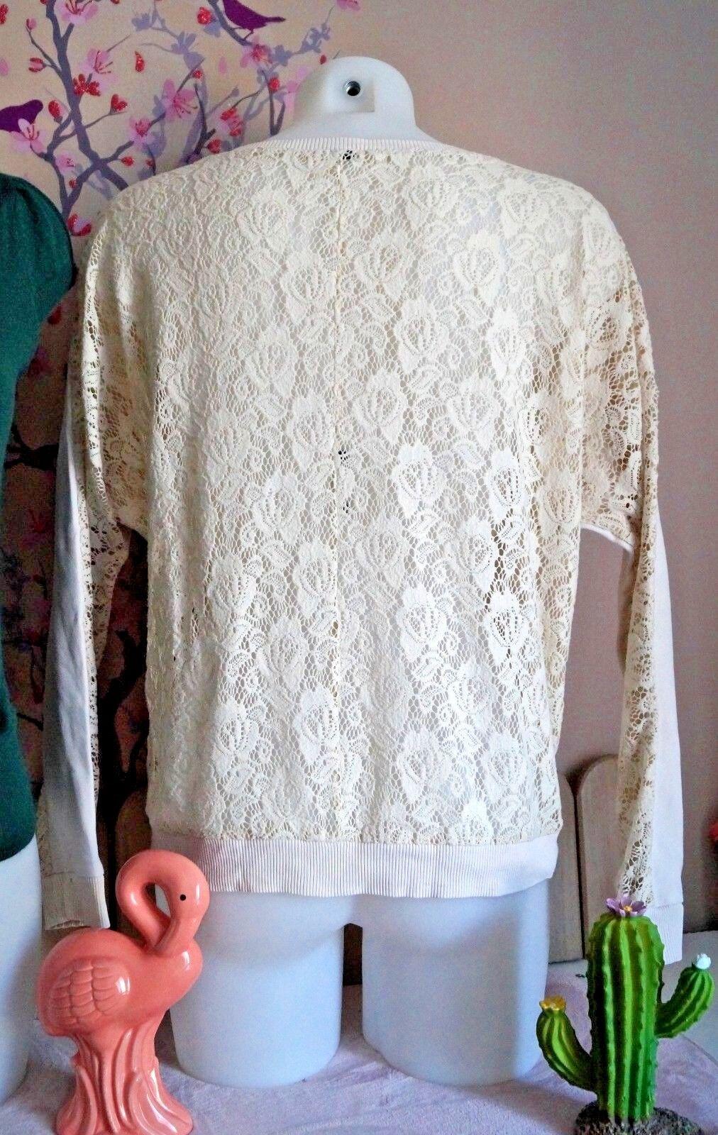 d5211cbaafd58 Lot vêtements - occasion femme - Pulls
