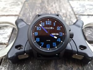Patrolman-Enforcer-Blue-Police-Watch-Emergency-Services-Tool-Watch