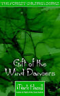 Gift of the Wind Dancers by Mark Hazel (Paperback / softback, 2004)