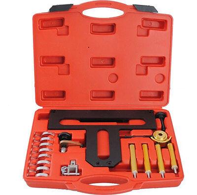 Audace Kit Calado Distribuciones Bmw N42 / N46 / N46t - Timing Tool Imballaggio Di Marca Nominata