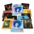 Leontyne Price: Prima Donna Assoluta - Her Ultimate Opera Recordings Remastered (CD, Oct-2016, 22 Discs, Sony Classical)
