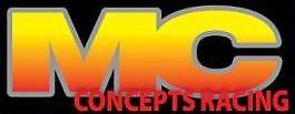 MC Concepts Racing