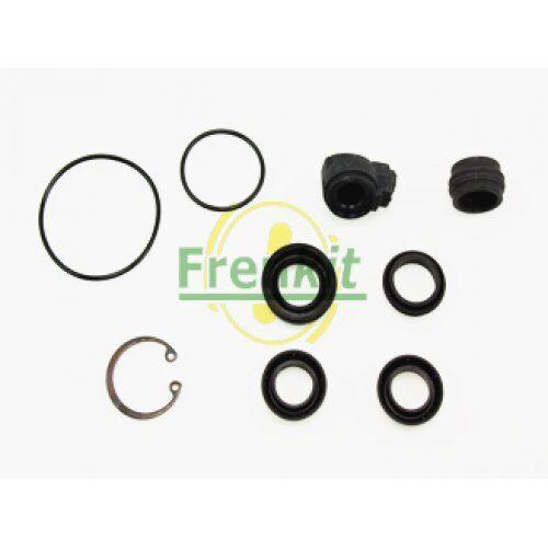 brake master cylinder LAND ROVER Frenkit Repair Kit