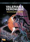 Valerian und Veronique Gesamtausgabe 2 von Pierre Christin (2011, Gebundene Ausgabe)