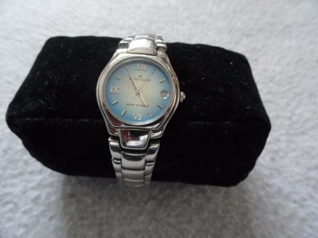 Anne Klein Quartz Ladies Water Resistant Watch