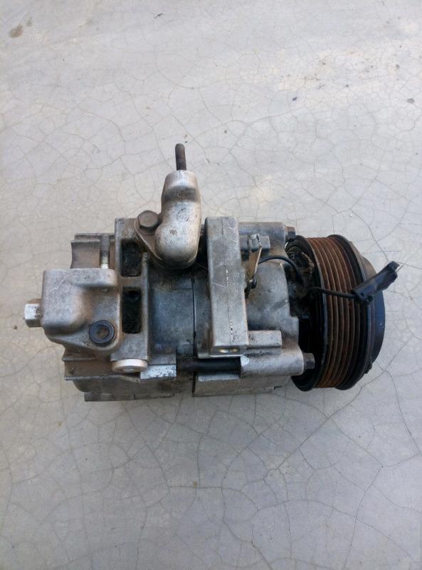 Kia Sorento 2.5 Crdi Engine Stripping for Spares
