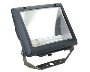 26w smart flood energy saving security light ip65 outdoor image is loading 26w smart flood energy saving security light ip65 aloadofball Gallery