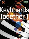 Keyboards Together: v. 1 by Associated Board of the Royal Schools of Music (Sheet music, 2008)