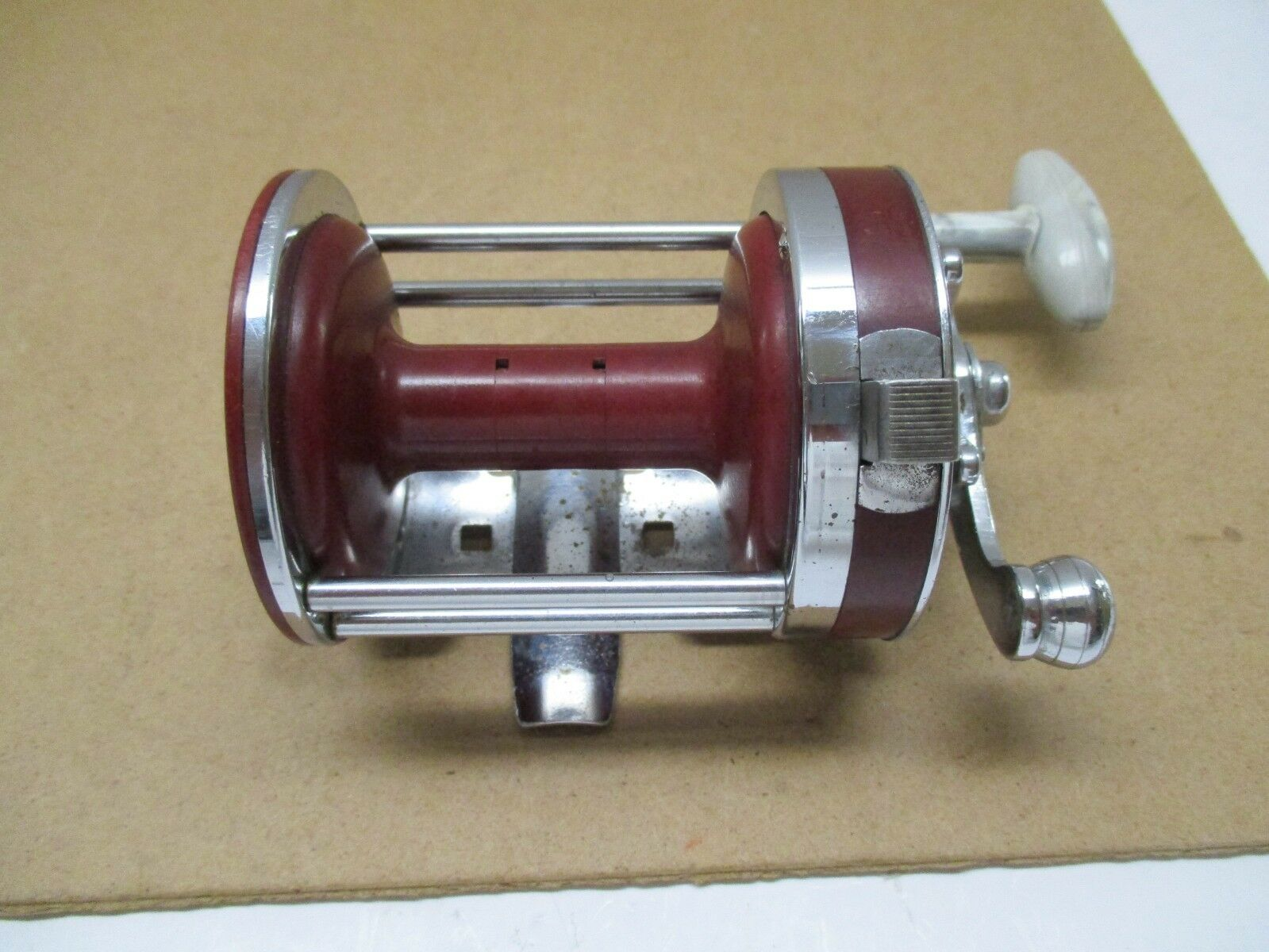 VINTAGE PFLUEGER SEA KING 2288