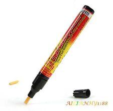 1X Magic Car Paint Repair Pen Clear Scratch Remover Pen Clear Coat Applicator ca