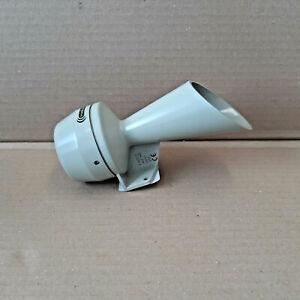 Friedland-Kleinhupe-E2622-5-230V-403-345-IP33