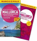 MARCO POLO Reiseführer Mallorca von Petra Rossbach (2013, Taschenbuch)