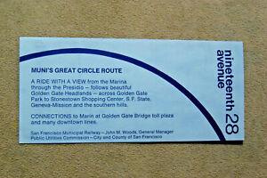 San-Francisco-MUNI-Timetable-Line-28-Nineteenth-Ave-1-74