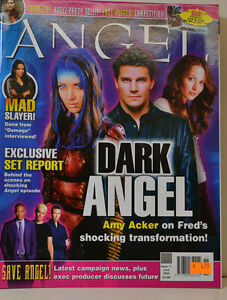 PÊche Magazine Magazine # 11 Junel 2004 - FoncÉ PÊche ( Zb 97 )
