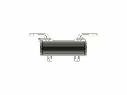 For 2001-2005 Ford Excursion Transmission Oil Cooler 41359GQ 2002 2003 2004