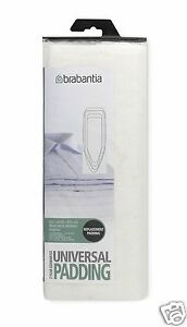 Brabantia-Replacement-Felt-Pad-Extra-Thick-to-go-under-Ironing-Board-Cover